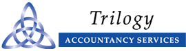 Trilogy Accountancy Services in Wolverhampton, UK