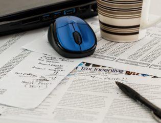 professional-tax-preparer -trilogy accountancy services